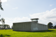 Neuengamme Concentration Camp