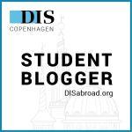 DISBloggerBadge