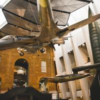 Imperial War Museum 1