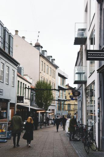 Aarhus1