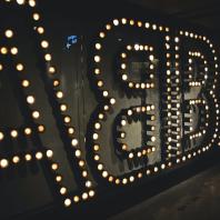 Abba2