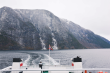 FjordTour4
