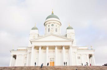 HelsinkiCathedral1