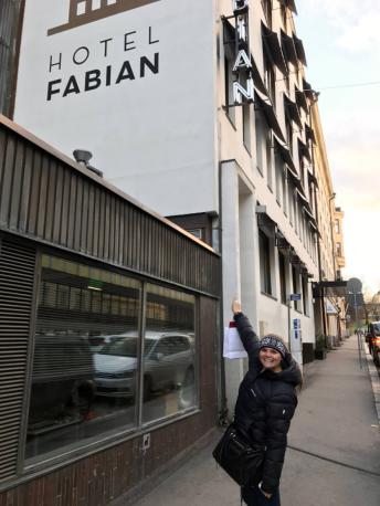 HotelFabian1