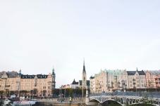 Stockholm1