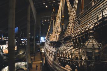 Vasa2