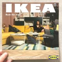 IKEA Set 1