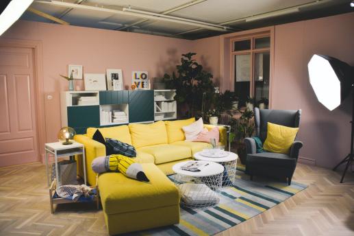 IKEA Set